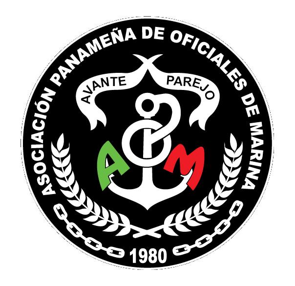 apom-panama-bnw-2
